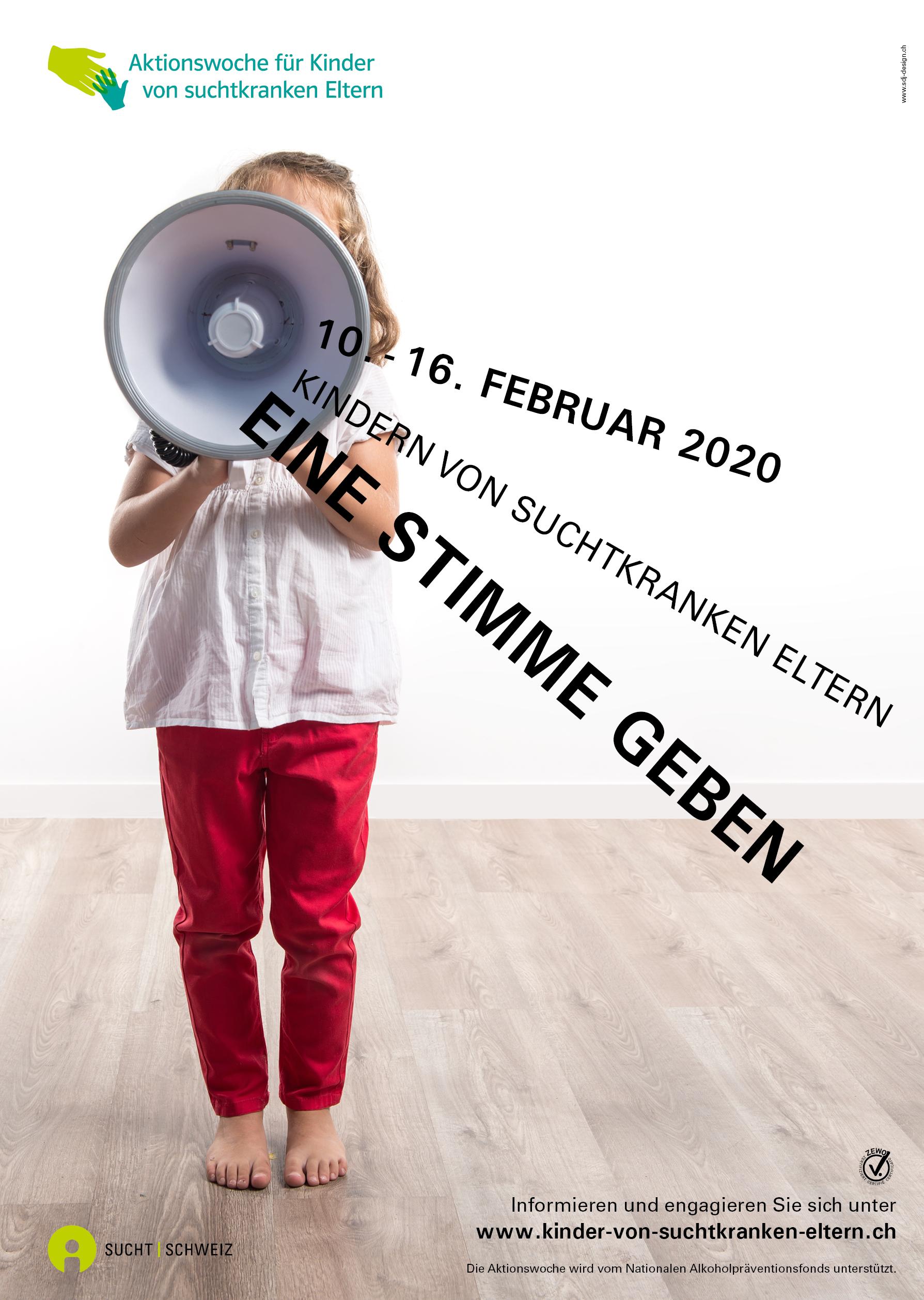 Addiction_semaine_action_enfants_Affiche_2020-DE